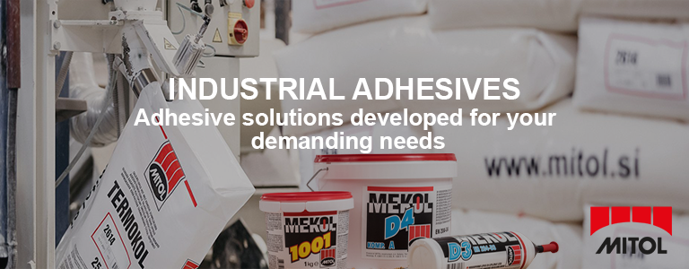 Industrial adhesives 768x300px